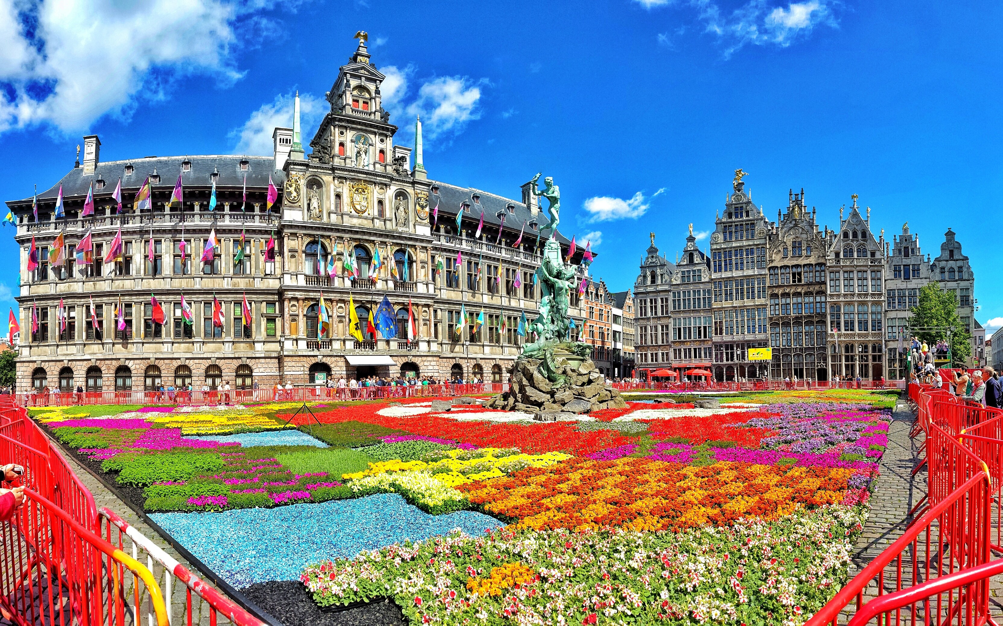 Flower-Carpet-Grand-Place-Antwerp-Belgium-4x.jpg
