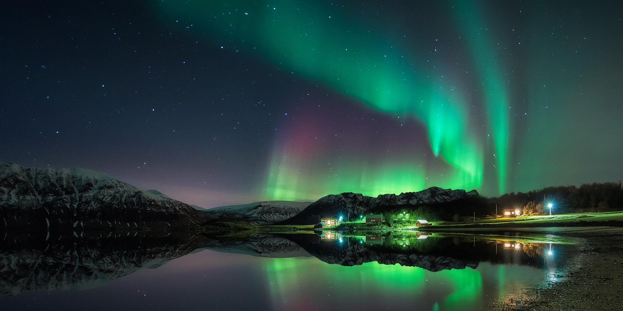 northern-lights-elgsnes-harstad-norway_2-1_16dd74ba-1025-4516-aa3f-d4ca75231c1b.jpg