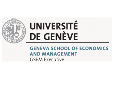 Licence Sciences De Gestion Iae