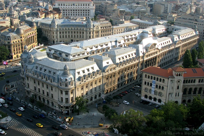 university-of-bucharest-9.jpg