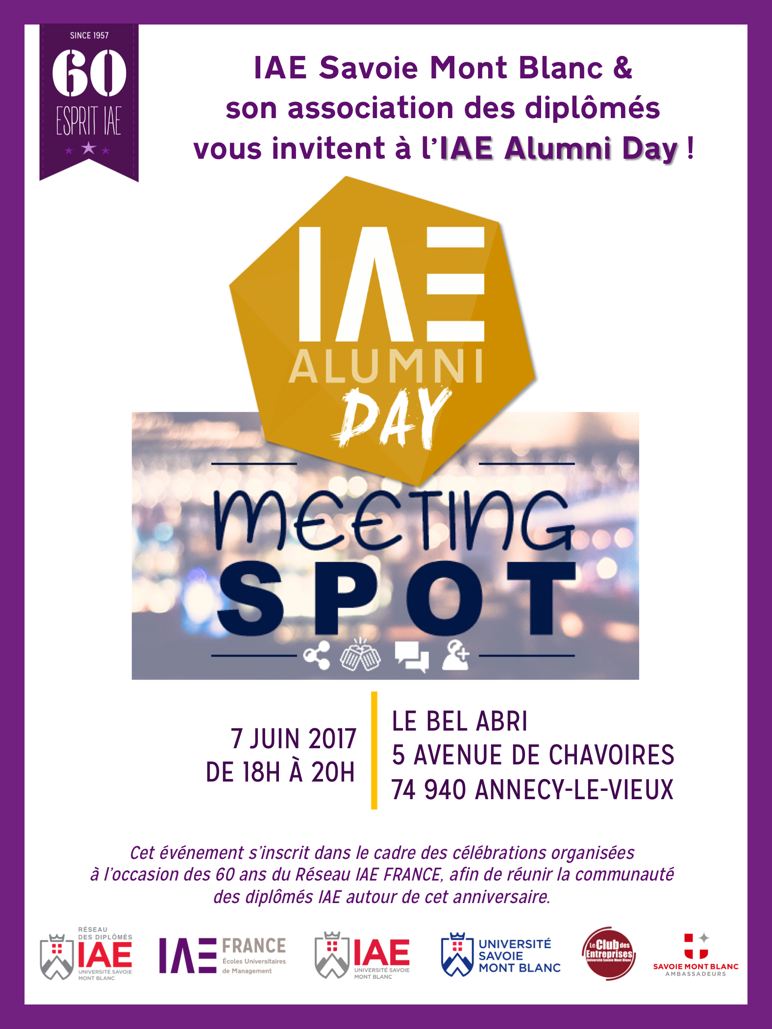 Affiche_Alumni_Day_Meeting_Spot_07062017.png